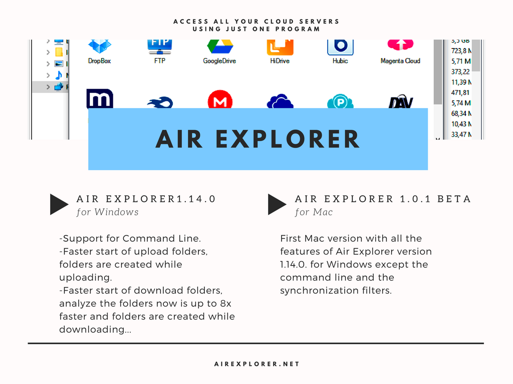 airexplorer_mac_windows