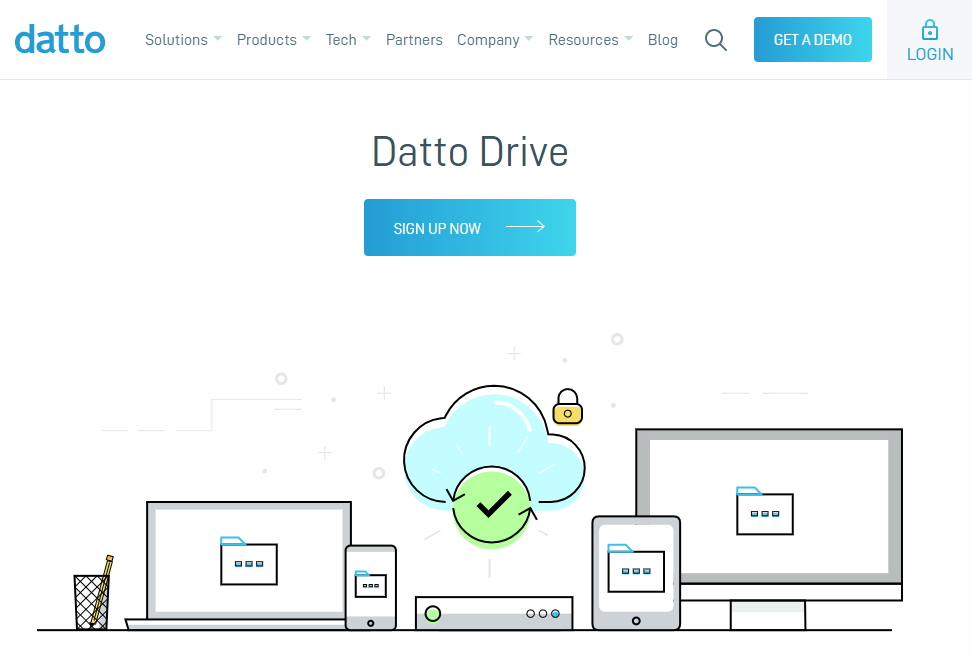 datto01