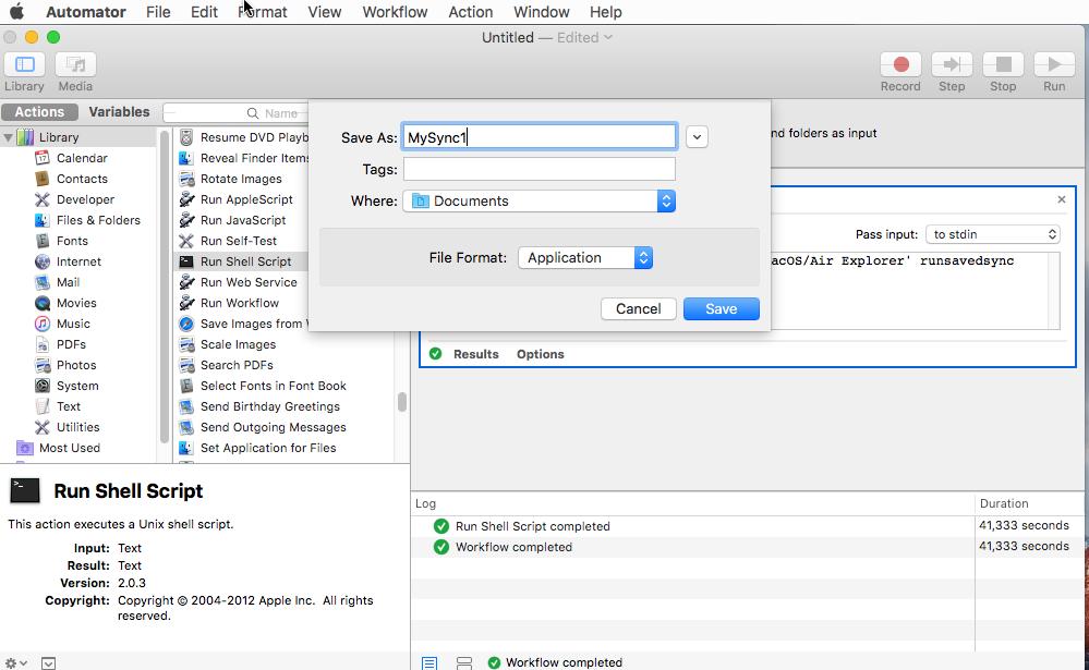 mac_command08