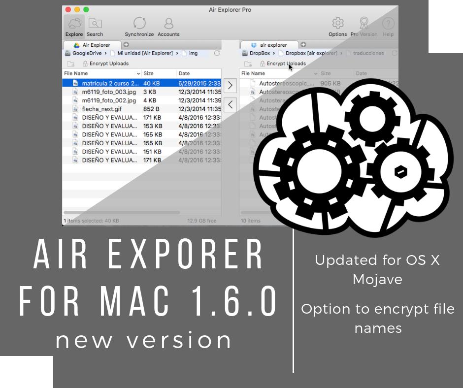 mac160