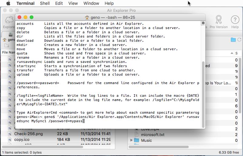 mac_command03
