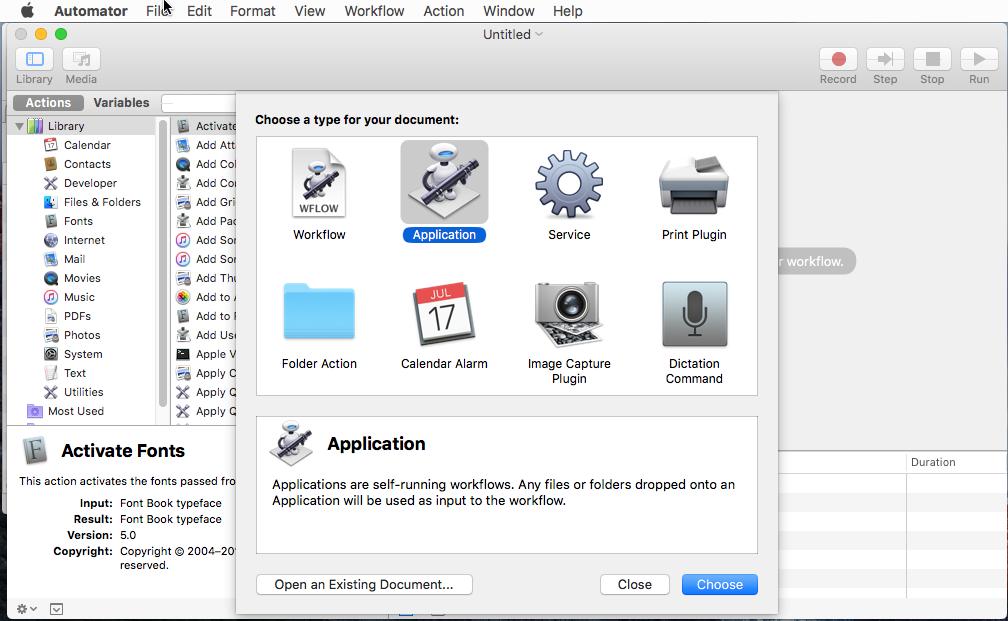 mac_command05