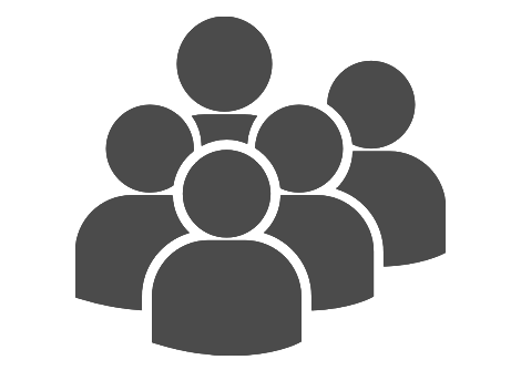 image team