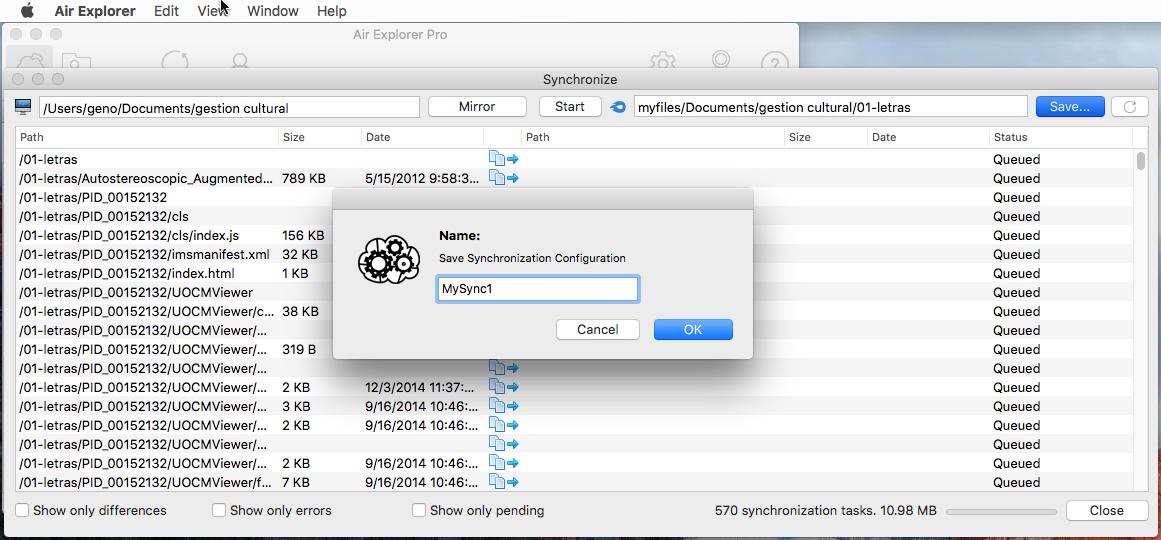 mac_command00