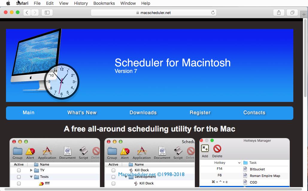 mac_command10