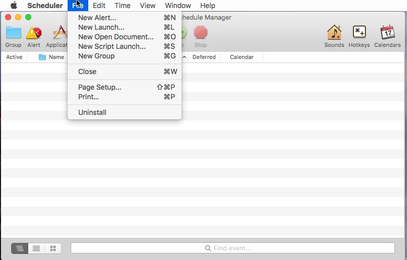 mac_command11