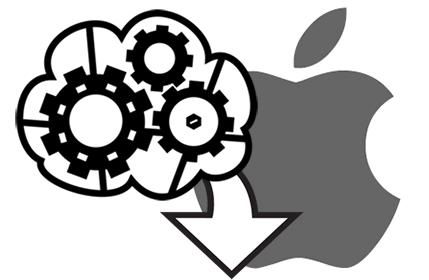 image download apple