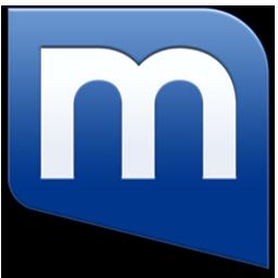 logo mail.com