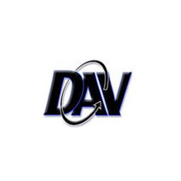 imagen webdav