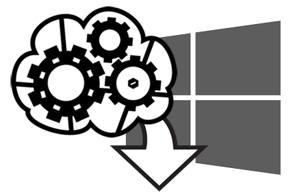 Windows용 응용 프로그램