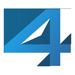 logo 4shared