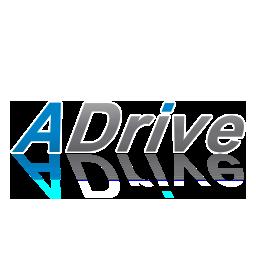 logo Adrive