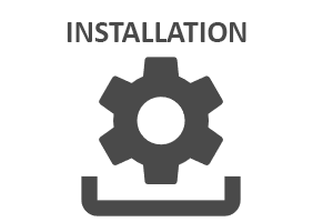 faq installation