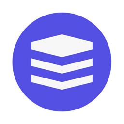 logo Stack Storage