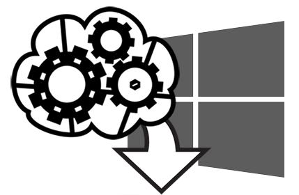 应用程序适用于Windows