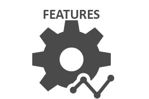 faq features
